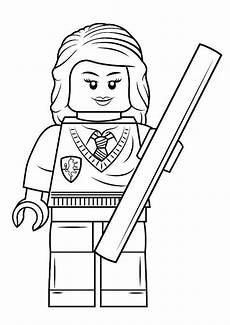 Malvorlagen Lego Harry Potter Lego Harry Potter Ausmalbilder Zum Ausdrucken Malvorlagen