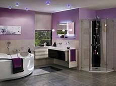 Bilder Im Badezimmer - badezimmer so wird es mit den richtigen leuchten hell