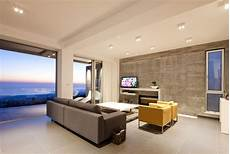 Architecture Living Room 51 modern living room design from talented architects