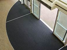 go resilient all matting