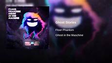 kl ghost stories ghost stories youtube