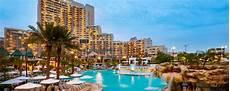 orlando florida resort orlando world center marriott