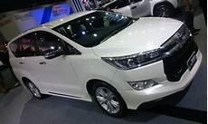 2020 toyota innova specs and price 2020 2021 toyota cars