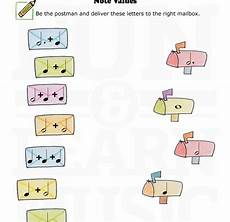 fun and learn music 187 music worksheets music and math