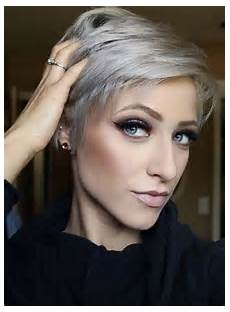 10 short hair color for fashion fans short hairstyle ideas 2020