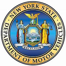 governor cuomo announces that prosecutors now have access to past driving ticket information