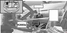 on board diagnostic system 2005 bmw 645 electronic throttle control bmw 6 series e63 e64 2004 2010 fuse box diagram auto genius