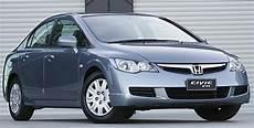 manual repair autos 2007 honda civic security system 2007 honda civic owners manual performanceautomi com