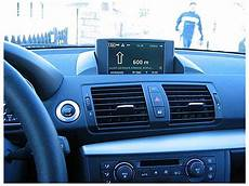 bmw navi nachrüsten bmw business dvd pocketnavigation de navigation gps