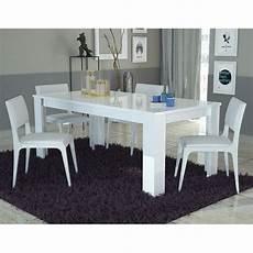 tavolo da sala da pranzo tavolo bianco collezione avana mobile cucina sala da pranzo