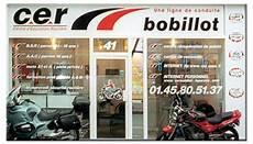 cout des cours de conduite prix du permis moto