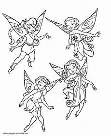 coloring pages fairies 16620 fairies printable coloring pages coloring pages printable