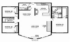 single story open concept house plans open floor plans log home with single story cabin modular