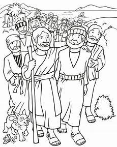 Ausmalbilder Weihnachten Jesu Geburt 50 Neu Ausmalbilder Weihnachten Jesu Geburt Galerie