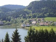 Rudi Rando Villers Le Lac Le 28 Mai 2015