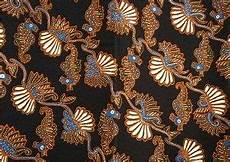 Batik Cilacap Dengan Gambar