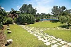 casa vacanza gallipoli privati residence gallipoli residance gallipula vacanza