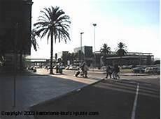 Mietwagen Barcelona Flughafen - flughafen barcelona spanien el prat de llobregat