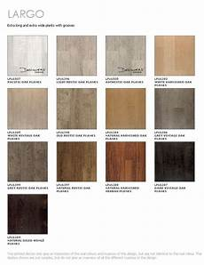 Importance Of Laminate Colours Flooring Laminate