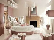 decoration chambre bebe fille originale deco chambre ado fille extraordinaire couleurs mansion