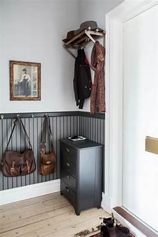 Bezüge Für - sch 246 ne stilvolle grau apartment fashioned f 252 r komfort
