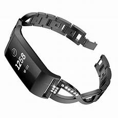 Bakeey Band Stainless Steel by Bakeey Stainless Steel Band Replacement For