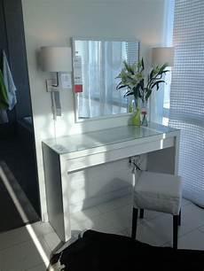 Malm Vanity Table Ikea Tocador Ikea Vanity Table Malm