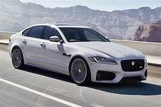 xj 2016 jaguar 2016 jaguar xj revealed to the servicing stop