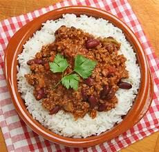 Reis Und Hackfleisch Die Besten Gerichte Rezepte
