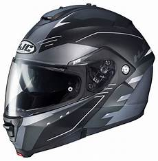 Hjc Is Max 2 Cormi Helmet 10 23 50 Revzilla