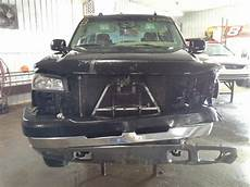 electric power steering 1999 chevrolet suburban 2500 windshield wipe control 2005 chevy silverado 2500 pickup power steering pump ebay