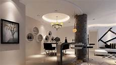 Top 40 Fantastic Design Ideas Modern Luxurious Living
