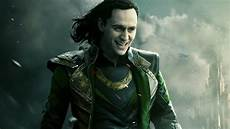 is loki alive disney is planning a tv series with tom