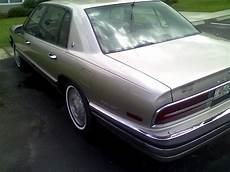books on how cars work 1992 buick park avenue lane departure warning nukedogg305 1992 buick park avenue specs photos modification info at cardomain