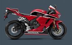 2018 honda cbr600rr review total motorcycle