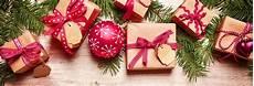 Geschenkideen Zu Weihnachten - geschenkideen zu weihnachten bilder19