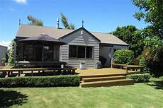 cheap single family houses for rent near me