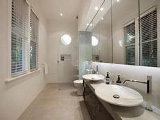 rifare il bagno da soli rifare il bagno costi come riuscire a risparmiare