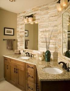 venetian gold granite design in bathroom the