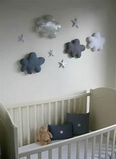 deko ideen babyzimmer selber machen 43 ideen und anleitung f 252 r kinderzimmer deko selber machen