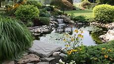 Gartenteich Stinshoff Garten Und Landschaftsbau