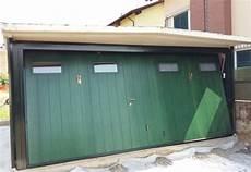 box auto prefabbricati in legno produzione e vendita di box componibili prefabbricati in