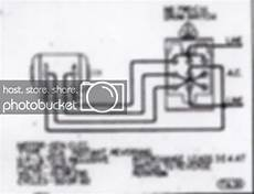 ge 5kh45 motor to a cutler hammer drum switch