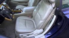 electronic throttle control 2003 lexus es head up display remove frontseat 1996 lexus es service manual 1996 lexus sc seat cover removal service