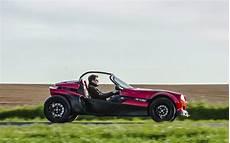 secma f16 prix essai secma f16 turbo tellement l automobile magazine