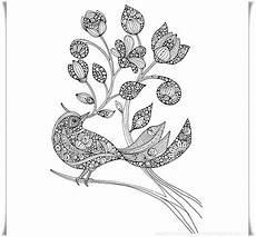 Blumen Malvorlagen Kostenlos Bearbeiten Ausdrucken Ausmalbilder Fur Erwachsene