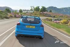 forza horizon 4 alle autos forza horizon 4 erstes review alle infos autobild de