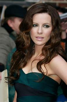 Kate Beckinsale Pictures Gallery 5 Actresses