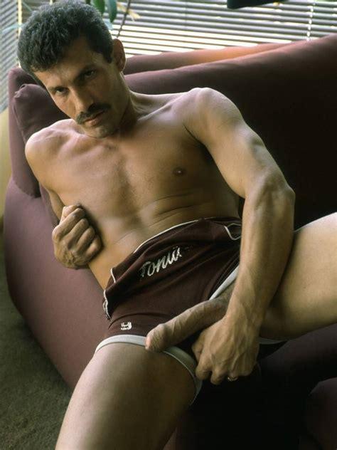 Naked Photos Of Hot Men