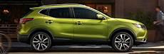 2017 nissan rogue sport exterior paint color options